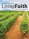 Living Faith - Da...
