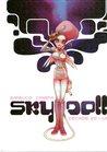 Sky Doll: Decade 00>10