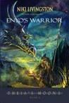 Enyo's Warrior by Niki Livingston