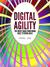 Digital Agility: The Rocky ...