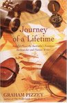 Journey of a Lifetime: selected pieces by Australia's foremost birdwatcher and nature writer