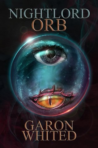 Orb (Nightlord, #3)