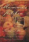 Mumma's Kitchen: Recipes and Stories
