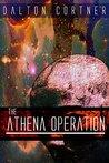 The Athena Operation