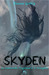 Skyden by Dianne Gothly