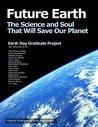Future Earth: The Earth Day Gratitude Project