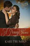 A Penny Shines (Cutter's Creek #4)