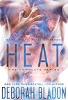 HEAT - The Comple...