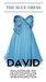 The Blue Dress: The Screenplay