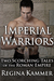Imperial Warriors Two Scorching Tales of the Roman Empire by Regina Kammer