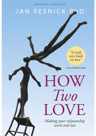 how-two-love-making-your-relationship-work-and-last