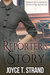 The Reporter's Story