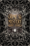 Crime & Mystery Short Stories by Martin Edwards