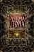 Dystopia Utopia Short Stories (Gothic Fantasy Series, #6)