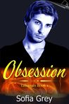 Obsession (Talisman, #1)