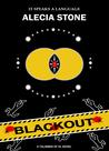 Blackout (T.O.E. Trilogy #2)