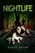 Nightlife: Selected Cuts fr...
