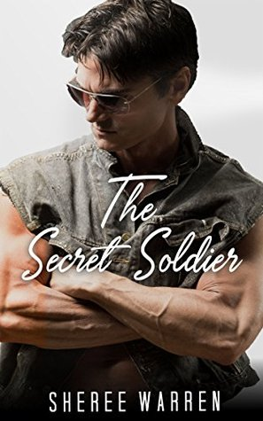 The Secret Soldier: MILITARY ROMANCE COLLECTION