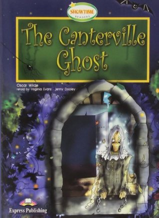 The Canterville Ghost Showtime Student's Pack