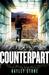 Counterpart (Machinations, #2)