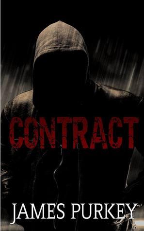 Contract (Contract Series, Book 1)