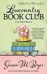 Lowcountry Book Club (A Liz Talbot Mystery, #5)