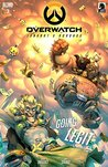 Overwatch #3: Going Legit