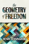 The Geometry of Freedom
