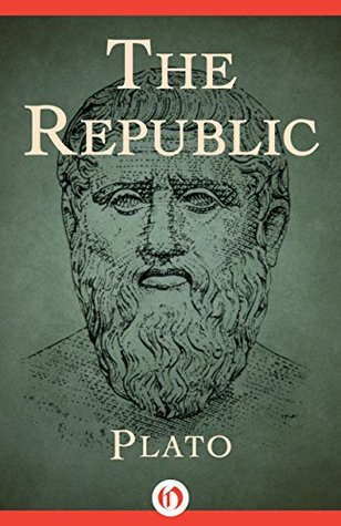 Plato: The Republic + 3 FREE EBOOKS