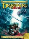 Speciale Dragonero n. 3: Il globo delle anime