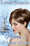 Download Widow's Wicked Wish (Idyllwild)