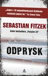 Odprysk by Sebastian Fitzek