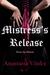 Mistress's Release