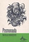 Posmonauta by Natalia Mardero