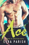 Ace (Band Of Brothers #1)