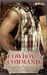 Cowboy to Command (Stripped Down, #2) by Sabrina York