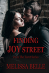 Finding Joy Street (The Tarot Series, #1)