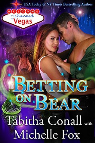 Betting on Bear