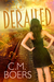 Derailed (The Obscured Series #3)
