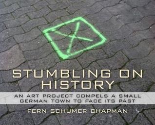 Stumbling on History