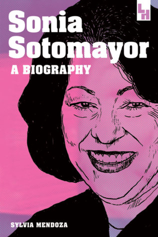 sonia sotomayor biography essay Joan biskupic, a visiting professor at the university of california, irvine, law school, has written several books on the supreme court, including biographies of justices sandra day o'connor and antonin scalia and a political history of justice sonia sotomayor's appointment she is now working on a biography of chief justice john roberts.