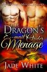 The Dragon's E-Mail Order Menage