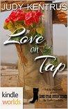 Love On Tap (Lone Star Burn)