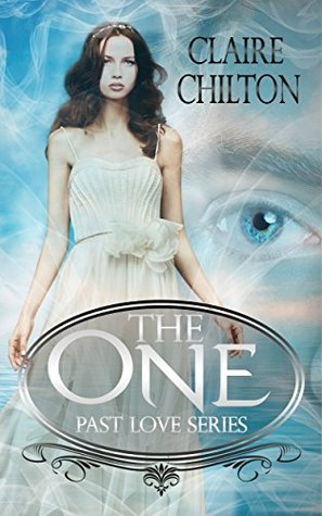 The One (Past Love Series Book 1)