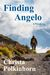 Finding Angelo (The Wine Lo...