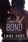 Twirled Bond by Emma  Hart