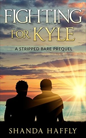 fighting-for-kyle-stripped-bare-prequel-2-5