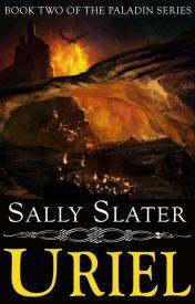 Sally Captivity (Sally Series Book 2)