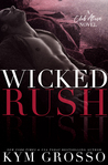 Wicked Rush