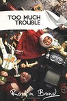 Too Much Trouble & Himalyan Tales by Ruskin Bond